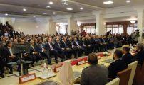 مدينة الدار البيضاء تحتضن مراسيم التوقيع على عدد من العمليات العقارية