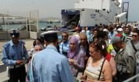 تحويلات الجالية المغربية بالخارج  لسنة 2015 فاقت 6 مليار دولار