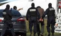 مغربي يقاضي الشرطة البلجيكية بعد اعتقاله