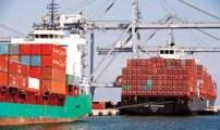 الوزير محمد عبو: 400 مليون دولار قيمة المبادلات التجارية بين المغرب واليابان