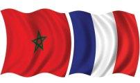 المغرب وفرنسا ينظمان بجنيف ندوة حول المحيطات والتغيرات المناخية
