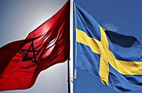 الدعوة بستوكهولم إلى تعزيز وتنويع المبادلات التجارية بين المغرب والسويد