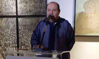 الأستاذ عبد الله بوصوف : للفن قدرة أكبر على التعبير عن التسامح ومواجهة الحقد والكراهية والتطرف.
