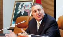 الصناعة المغربية: مجموعة (SELHA) تتوج بشهادة (NADCAP) الدولية.