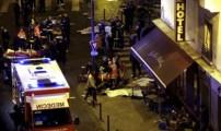 إحباط هجوم إرهابي جديد بفرنسا واعتقال 7 متورطين من بينهم مغاربة