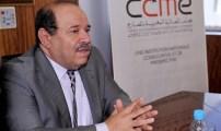 البث المباشر للقاءا التواصلي الذي ينظمه مجلس المستشارين مع مجلس الجالية المغربية بالخارج.