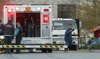 """تبادل لإطلاق النار بين شخصين أحدهما من جنسية مغربية و شقيق أحد زعماء المافيا بمدينة """"كاتانزارو"""" جنوبي إيطاليا"""