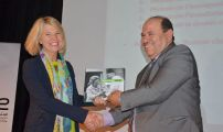 مجلس الجالية ينظم ثلاثة أنشطة ثقافية تكريما لذاكرة الهجرة المغربية إلى هولندا