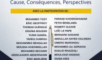 ندوة دولية حول التطرف الديني في أوروبا