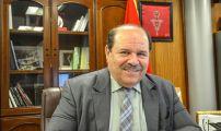 الدكتور عبدالله بوصوف : لماذا لا نحتكم إلى الدستور في أزمة كطلونيا؟