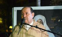 """مجلس الجالية المغربية بالخارج – """"على خطى ليلى العلوي"""" مسيرة فنانة متعددة دافعت عن الإنسان والقيم الكونية."""