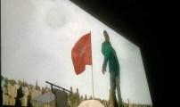 سفارة المملكة المغربية ببلجيكا و ذوقية اللوكسمبورغ بتنسيق مع قنصلية المغرب ببروكسيل تحتفي بذكرى المسيرة الخضراء المظفرة.