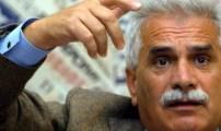 مهاجرة مغربية تقود أشهر الأطباء الإيطاليين إلى السجن