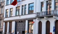 القنصلية العامة للمملكة المغربية ببروكسيل تفتح أبوابها في وجه أفراد الجالية المغربية يوم السبت 31 مارس2018.