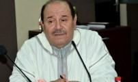 """الدكتور عبد الله بوصوف:الخطابات الملكية تحمل رسائل """"ثورة هادئة"""" في المغرب ."""