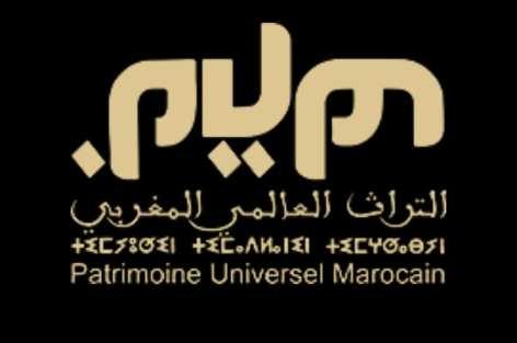 """من بلجيكا """"Lovemorocco"""" نافذة التراث المغربي نحو العالمية"""