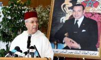 أحمد التوفيق يؤكد دعم المغرب لجمعيات مساجد فرنسا في مجال التأطير والإرشاد