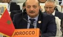 المغرب يشارك في أشغال الدورة العادية الثالثة للجنة التقنية المختصة حول الشباب والثقافة والرياضة التابعة للاتحاد الإفريقي بالجزائر