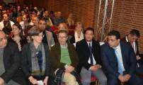 جمعية ماربيل ببروكسيل تحتفل برأس السنة الأمازيغية 2969.
