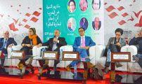 أي إسهام لمغاربة العالم في مشاريع التنمية بالمغرب؟