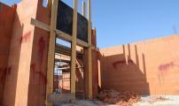 Le Conseil Européen des Ouléma Marocains condamne la  profanation d'une mosquée à Bergerac