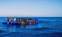 ألمانيا وفرنسا وإيطاليا ومالطا توصلت باتفاق لإعادة توزيع المهاجرين الذين يتم إنقاذهم في البحر المتوسط