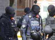 السلطات البلجيكية تضع مغربيا على رأس قائمة المطلوبين أمنيا و السبب الاتجار الدولي في المخدرات وتكوين عصابة