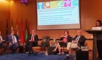 """التوقيع على """" ميثاق مالقة """" لدعم وتعزيز التعاون بين إسبانيا والمغرب"""