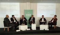 المجلس الأعلى للمسلمين في ألمانيا يشارك في تأسيس معهد إعداد الأئمة بدعم من الحكومة الألمانية
