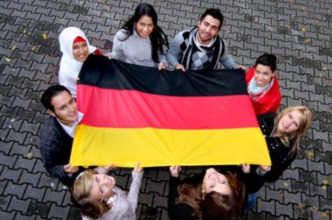 """تسهيل إجراءات منح التأشيرة """"الفيزا"""" في إطار حملة حكومية واسعة للترويج للعمل في ألمانيا"""