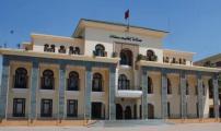 تسونامي البناء العشوائي بإقليم سطات