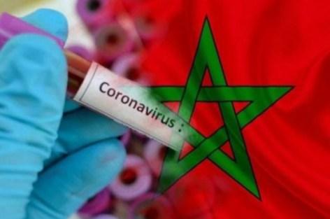 عائلة ترفض دفن ميتا مصاب بكورونا بالمغرب
