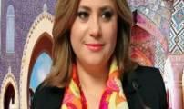 البرلمانية وفاء البقالي : أتعرض لحملة  إساءة من طرف قياديين بالحزب