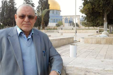 ذ. محمد أشهبون: اليوم العالمي للتضامن مع الشعب الفلسطيني