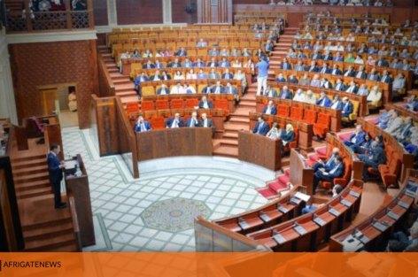 اتهام العثماني بإخفاء مراسيم تعويضات الوزراء