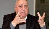 وزارة الداخلية تقاضي محمد زيان