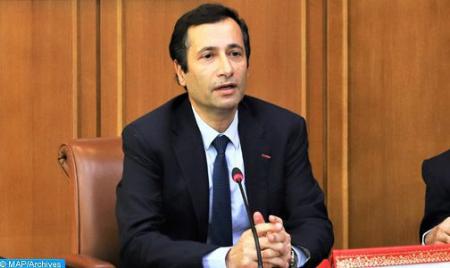 لجنة اليقظة بالمغرب تمدد إجراءات الدعم