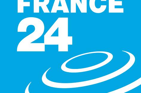 """الجزائر تسحب اعتماد قناة """"فرانس 24"""" وتتهمها بالتحامل والتحريض"""