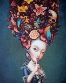 Marie-Antoinette-Carnet-secret-d-une-reine-2