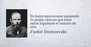 fiodor-dostoievski-es-mejor-equivocarse