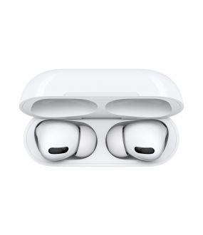 airpods_pro_white-top