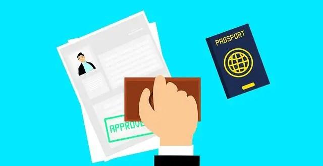 how to obtain a study visa in ukraine