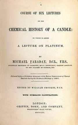 200px-Faraday_title_page