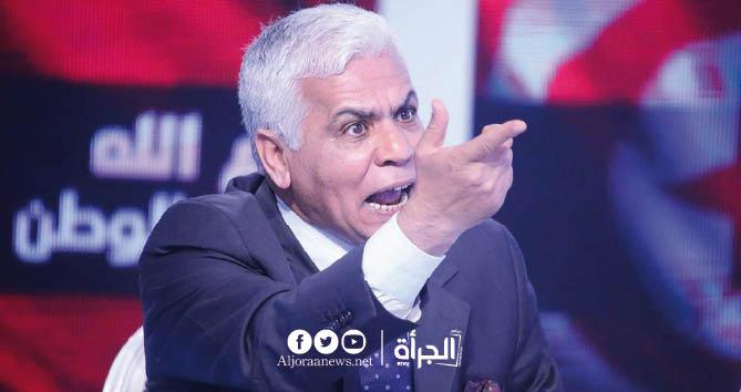 سبر آراء : تراجع شعبية قيس سعيّد وموسي وصعود لافت للصافي سعيد
