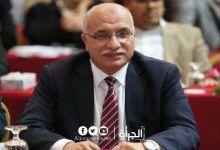 الهاروني: كذبة التعويضات صُنعت في القصبة إثر دعوة النهضة لتشكيل حكومة سياسية
