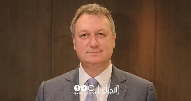 وزير المالية : لا أحنا فالسين...ولا أحنا باش نبيعو تونس