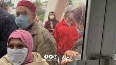 دكتورة تكشف : جريمة تُرتكب في حق التونسيين ويجب طلب النجدة الدولية