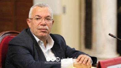 نور الدين البحيري : الياس الفخفاخ أقال وزير صحة في ظل أزمة صحية خانقة ولم يحرّك أحدا ساكنا