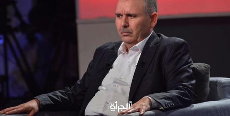 الطبوبي يهدّد قيس سعيد : يا تفضل أحكم البلاد يا رجع الأمانة لأصحابها