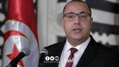 هشام المشيشي يقرر تسخير المصحات الخاصة في 9 ولايات